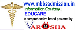 MBBSADMISSION.IN